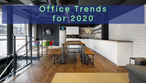 Office-Trends-2020_1728x980_acf_cropped