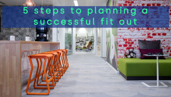 5-Steps-to-Planning-an-Office-Fit-Out_1728x980_acf_cropped