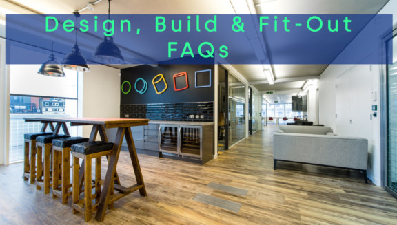 Desing-Build-Fit-Out-FAQs_1728x980_acf_cropped