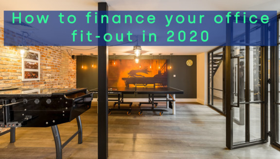 How-to-finance-your-office-project-in-2020_1728x980_acf_cropped