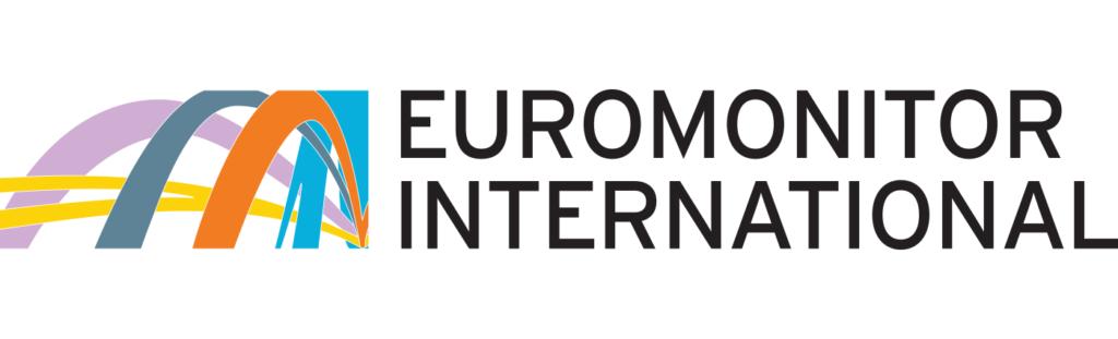 Euromonitor Logo